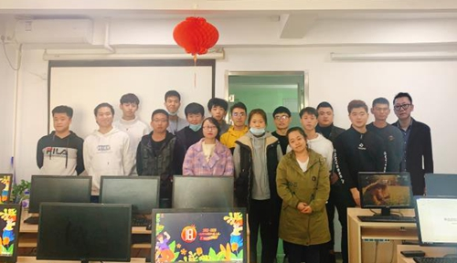 http://cc.tedu.cn/employments/graduation/428473.html